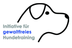 logo_gewaltfreiesHundetraining