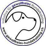 Hundeschule Tom for Dogs in Berlin ist Unterstützer der Initiative für gewaltfreies Hundetraining
