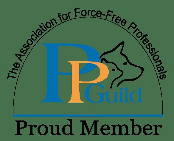Mitgliedschaft Pet Professional Guild